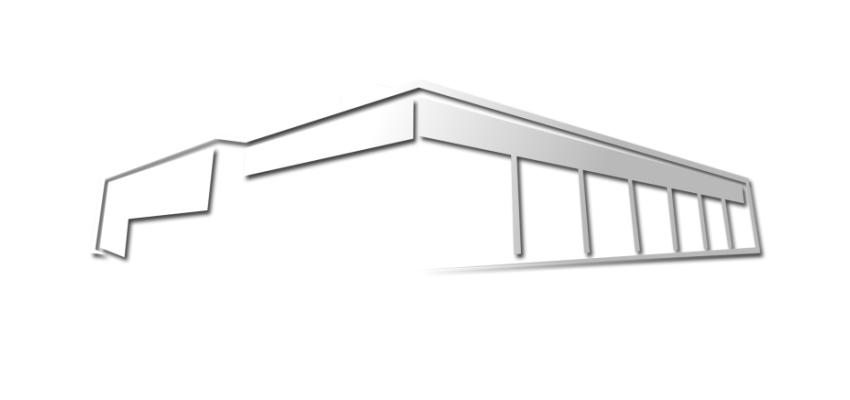 Eventos Fitness Sports Valle las Cañas