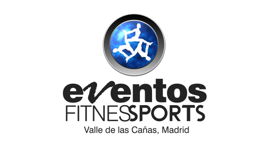 http://eventos.fitnessports.eu/wp-content/uploads/2016/06/Logo-Full-Fitness-Sports-Valle-las-Ca%C3%B1as-HD-invert-Eventos-Wide.png