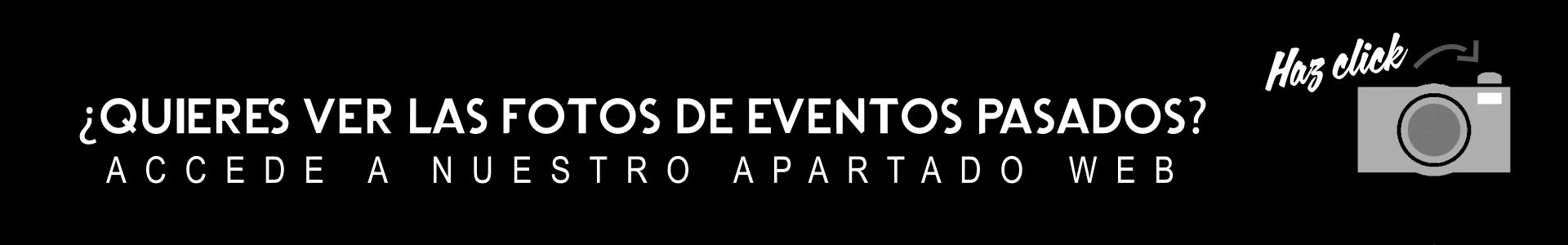 Fotos eventos Fitness Sports Valle de las CAñas Perfect Pixel Publicidad Agencia de publicidad en Madrid